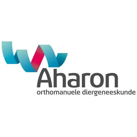 AHARON