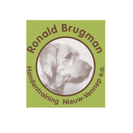 Ronald-Brugman